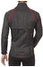 VAUDE Windoo Jacket Men black